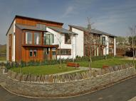 4 bedroom Detached house for sale in Naturally Woodlands...