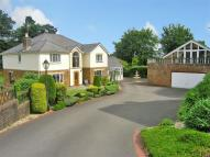 4 bed Detached property for sale in Mill Lane, Castleton...