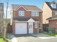 3 bed Detached home in Heol Ty Ffynnon...