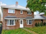 4 bedroom Detached property for sale in Colchester Avenue...