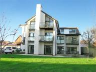 2 bed Apartment for sale in Seren Court...