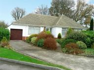 3 bed Detached Bungalow for sale in Cyncoed Rise, Cyncoed...