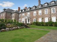 Cefn Mably Park Apartment for sale