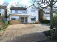 3 bedroom Detached home in Pennant Crescent...