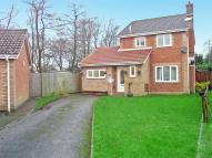 3 bed Detached property for sale in Pinecrest Drive...