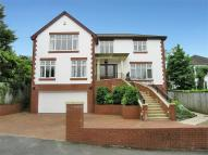 5 bedroom Detached home for sale in Cefn Coed Road, Cyncoed...