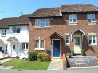 2 bedroom Terraced house in Dartington Drive...