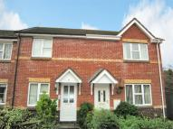 2 bedroom Terraced home to rent in Lowfield Drive...