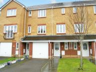 3 bed Terraced property for sale in Wyncliffe Gardens...
