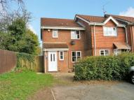 3 bed semi detached house in Jaycroft Close...