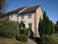 Skibereen Close End of Terrace property to rent