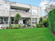 2 bed Maisonette for sale in Androvan Court...