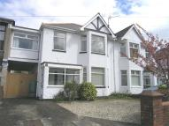 4 bed semi detached house to rent in Fidlas Road, Llanishen...