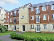 1 bedroom Flat to rent in Rowsby Court...
