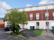 3 bed Terraced house for sale in Heol Dewi Sant, Heath...