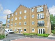 1 bedroom Apartment to rent in Wyncliffe Gardens...