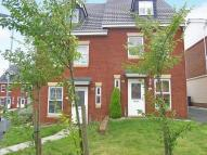 3 bed End of Terrace property to rent in Youghal Close...