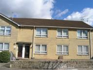Cotswold Court Flat to rent