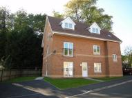 Flat to rent in Woodruff Way, Thornhill...