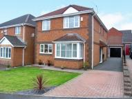 Tarragon Way Detached property for sale