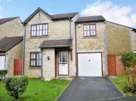 3 bedroom Detached property to rent in Charnwood Drive...