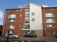 1 bed Ground Flat to rent in Century Wharf...