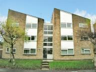 Flat to rent in Woodside Court, Lisvane...