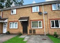 2 bedroom Terraced house to rent in Heol Y Cadno, Thornhill...