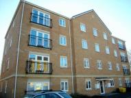 2 bed Apartment in Wyncliffe Gardens...