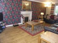 Detached house for sale in Milestone Close, Heath...