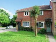 2 bedroom Terraced property in Brianne Drive, Thornhill...