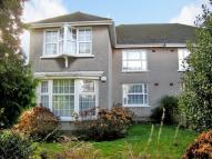 2 bed Maisonette to rent in Cyncoed Road, Cyncoed...