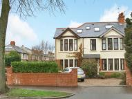 Heathwood Road semi detached house for sale