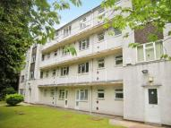 Flat to rent in Celyn Avenue, Lakeside...