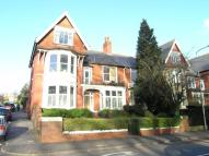 Ground Flat for sale in Ty Draw Road, Penylan...