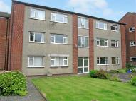 Rookwood Close Ground Flat for sale