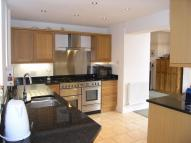 5 bedroom semi detached house in Heath Park Avenue, Heath...