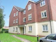 2 bed Flat to rent in Marle Close, Pentwyn...