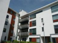 2 bed Apartment in Pantbach Road, Rhiwbina...