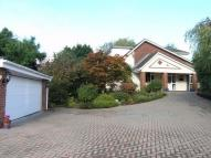 Millwood Detached house for sale