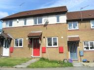 2 bed Terraced property to rent in Clos Cwm Creunant...