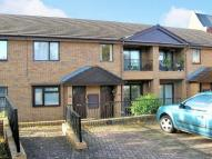 2 bedroom Ground Flat for sale in Park End Court...