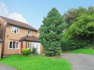 3 bedroom Detached home to rent in The Maltings...