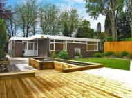 Melville Avenue Detached Bungalow to rent