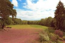 Land in Graig Road, Lisvane for sale