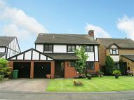 4 bed Detached property to rent in Eton Court, Heath...
