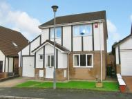 Detached home for sale in Amblecote Close...