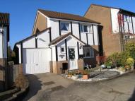 3 bedroom Detached house for sale in Amblecote Close...