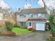 Queenwood Close Detached property for sale