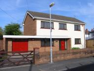 3 bedroom Detached house for sale in Ty Wern Avenue, Rhiwbina...